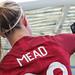 England Women 0 New Zealand Women 1 01 06 2019-1388.jpg