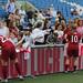 England Women 0 New Zealand Women 1 01 06 2019-1417.jpg
