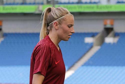 England Women 0 New Zealand Women 1 01 06 2019-1421.jpg
