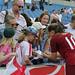 England Women 0 New Zealand Women 1 01 06 2019-1329.jpg