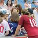 England Women 0 New Zealand Women 1 01 06 2019-1332.jpg