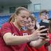 England Women 0 New Zealand Women 1 01 06 2019-1410.jpg