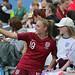 England Women 0 New Zealand Women 1 01 06 2019-1427.jpg