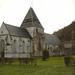 Prieuré de Saint-Philbert-sur-Risle