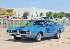 Dodge Charger 1971 28.4.2019 0246 (orangevolvobusdriver4u) Tags: 2019 archiv2019 carshow grandprairietx grand prairie tx usa america amerika car auto texas dodge dodgeusa charger dodgecharger dodgecharger1971 1971 klassik classic oldtimer
