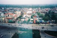 F1070021 (lml640707) Tags: 201903 gr1v kodak ultramax400 越南 vietnam 河內 hanoi