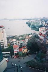 F1070020 (lml640707) Tags: 201903 gr1v kodak ultramax400 越南 vietnam 河內 hanoi