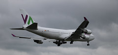 EC-MDS Wamos Boeing 747 (_1_2_) Tags: ecmds wamos boeing 747 bhx