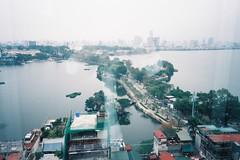 F1070023 (lml640707) Tags: 201903 gr1v kodak ultramax400 越南 vietnam 河內 hanoi