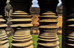 D161111-30605.jpg (vettes.f) Tags: thème vestiges détails lieux cambodge temples krongsiemreap siemreapprovince