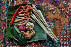 D161113-30940.jpg (vettes.f) Tags: thème détails lieux marchés cambodge krongsiemreap siemreapprovince