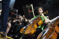 Cello (Guillermo Relaño) Tags: cameratamusicalis camerata musicalis teatro apolo madrid sony a7 a7m3 a7iii alfa alpha ilce guillermorelaño ensayo tchaikovsky sinfonía cuarta 4 cello chelo violonchelo especial ¿porquéesespecial