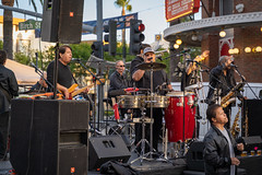 DSC09716 (KayOne73) Tags: sony a7iii brea downtown food festival tamron 2875mm f 28