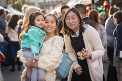 DSC09712 (KayOne73) Tags: sony a7iii brea downtown food festival tamron 2875mm f 28
