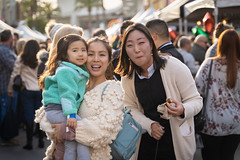 DSC09711 (KayOne73) Tags: sony a7iii brea downtown food festival tamron 2875mm f 28
