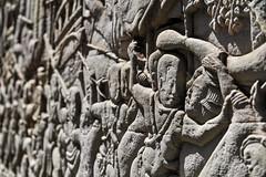 D161112-30770.jpg (vettes.f) Tags: cambodge vestiges détails lieux thème temples krongsiemreap siemreapprovince