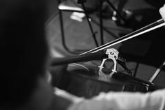 Punto de vista del violonchelo (Guillermo Relaño) Tags: camerata musicalis cameratamusicalis madrid teatro sony 4 cello alfa alpha a7 chelo ensayo apolo tchaikovsky cuarta sinfonía ilce violonchelo guillermorelaño a7iii a7m3 especial ¿porquéesespecial