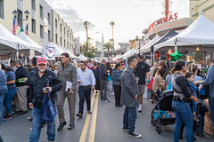 DSC09709 (KayOne73) Tags: sony a7iii brea downtown food festival tamron 2875mm f 28