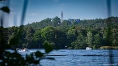 PLWZ2969L (lutz_Wz) Tags: outdoor langer see dahme wasser naherholung berlin süden müggelturm müggelberge sonne panasonic g9 lumix 35100 f4 freizeit baden