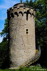 Holsterturm (R.O. - Fotografie) Tags: holsterturm turm tower outdoor nieheim rofotografie panasonic lumix dmcgx8 dmc gx8 gx 8 sigma 30mm f14 mft micro four thirds old alt