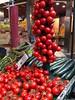 tomates-rouge© (alexandrarougeron) Tags: photo alexandra rougeron eat nourriture aliment culinaire dessert gourmand plaisir nature