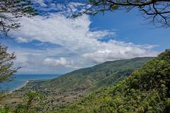 Северное Малави. Вид на озеро Малави (Oleg Nomad) Tags: африка малави озеро облака сафари malawi lake africa nature safari travel