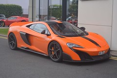 McLaren 675LT (CA Photography2012) Tags: 51cl mclaren 675lt coupe mso v8 supercar sportscar orange 675 lt longtail british gt grand tourer ca photography automotive exotic car spotting automobile vehicle britishcars cars carsfromtheuk carsfromengland britishvehicles britishtransport uksupercars britishsupercars