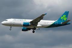 EI-DVL Heathrow 24 May 2019 (ACW367) Tags: eidvl airbus a320 aerlingus heathrow