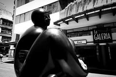 Caricia__ (RiversideMovie&Pictures Wildlife) Tags: art artexhibition costarica figuren jiménezderedia jiménezderediaensanjosé kunst sanjose