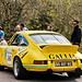 Porsche 911 RSR 2.8 1973