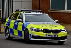 Thames Valley Police BMW 530d Roads Policing Unit (Oxon999) Tags: ambulance scas southcentralambulanceservice nhs emergency emergencyambulance abingdon oxford oxfordshire 999 blue thamesvalleypolice thamesvalley tvp bmw police policeforce policebmw policecar uk roadspolicing