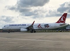 Turkish Airlines Airbus A321-231 TC-JTE (josh83680) Tags: manchesterairport manchester airport man egcc tcjte airbus airbusa321231 a321231 airbusa321200 a321200 turkishairlines turkish airlines