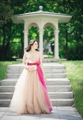 New horizons II (Pavel Valchev) Tags: prom proms school 2019 bulgaria sofia college fe 85f18 85mm portrait girl a7iiii a7m3 ilce af