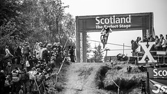 norco mono (phunkt.com™) Tags: uci fort william dh downhill down hill mountain bike world cup 2019 scotland race phunkt phunktcom wwwphunktcom keith valentine photos