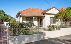 10 Barton Avenue, Haberfield NSW