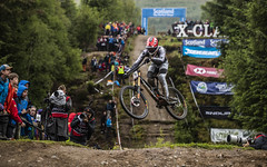 o gm (phunkt.com™) Tags: uci fort william dh downhill down hill mountain bike world cup 2019 scotland race phunkt phunktcom wwwphunktcom keith valentine photos
