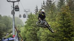 o bonus x (phunkt.com™) Tags: uci fort william dh downhill down hill mountain bike world cup 2019 scotland race phunkt phunktcom wwwphunktcom keith valentine photos