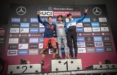podium5 (phunkt.com™) Tags: uci fort william dh downhill down hill mountain bike world cup 2019 scotland race phunkt phunktcom wwwphunktcom keith valentine photos