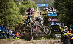 pod 2 (phunkt.com™) Tags: uci fort william dh downhill down hill mountain bike world cup 2019 scotland race phunkt phunktcom wwwphunktcom keith valentine photos