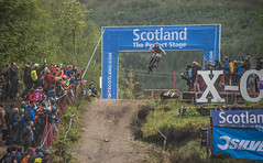 ap (phunkt.com™) Tags: uci fort william dh downhill down hill mountain bike world cup 2019 scotland race phunkt phunktcom wwwphunktcom keith valentine photos