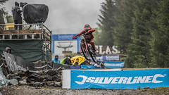 2 (phunkt.com™) Tags: uci fort william dh downhill down hill mountain bike world cup 2019 scotland race phunkt phunktcom wwwphunktcom keith valentine photos