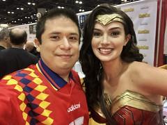 Alyson Tabbitha (edwinc1017) Tags: alyson tabbitha wonder woman wonderwoman dc megacon orlando 2019 comiccon cosplay florida comics