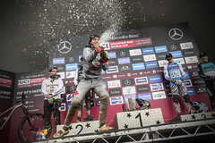 podium3 (phunkt.com™) Tags: uci fort william dh downhill down hill mountain bike world cup 2019 scotland race phunkt phunktcom wwwphunktcom keith valentine photos