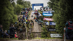 84 (phunkt.com™) Tags: uci fort william dh downhill down hill mountain bike world cup 2019 scotland race phunkt phunktcom wwwphunktcom keith valentine photos