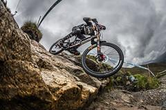 greg minnaar copy (phunkt.com™) Tags: uci fort william dh downhill down hill mountain bike world cup 2019 scotland race phunkt phunktcom wwwphunktcom keith valentine photos