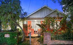 40 Morton Avenue, Lewisham NSW