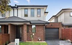 31B Hammond Street, Altona VIC