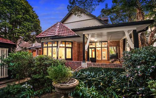 128 Raglan Street, Mosman NSW 2088