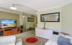 10/4 Narrabeen Street, Narrabeen NSW