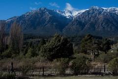 Disfrutando nuestra Patagonia. Te esperamos !!!! . . www.carpediemelbolson.com.ar  @carpediem_elbolson @carpediemelbolson @carpediem.cabanasysuites @turismoelbolson #ElBolsonTodoElAño #TeEstamosEsperando #quieroestarahi #cabañascarpediem #cabañas #alojami (Cabañas & Suites) Tags: alojamiento patagonia turismoelbolson bestvacations travelers bienestar comarca elbolson suites instagram surargentino carpediem elbolsontodoelaño vacaciones viviargentina argentina teestamosesperando patagoniaargentina turismoargentina holidays visitargentina instatrip comarcaandina paisaje quieroestarahi cabañascarpediem turismo cabañas travel montañas